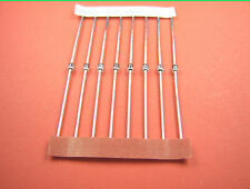 50x BYV1100 1A 100V 10ns FAST SOFT-RECOVERY DIODE PHILIPS (A-1032)