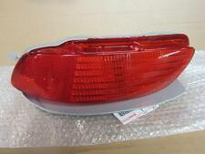 04-09 OEM *NEW* LEXUS RX330 RX350 BUMPER MARKER LIGHT RIGHT 2005 2006 2007 2008