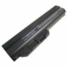 Battery for HP Mini 311 DM1 HSTNN-Q44C