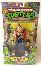 TEENAGE MUTANT NINJA TURTLES BEBOP ACTION FIGURE CLASSIC TV SHOW COLLECTION