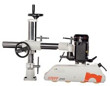 **SALE** Steff Power Feeder; Model #: 2048  **SALE**