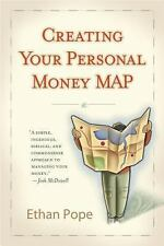 Creating Your Personal Money Map by Ethan Pope (2004, Paperback)