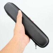 Hard Carrying Case Hard Protective Bag For Skypix TSN415 TSN410 A4 Photo Scanner