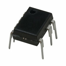 S26MD02 INTEGRATED CIRCUIT DIP-7 S26MD02