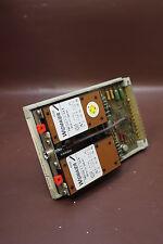 Siemens Simatic arb 11-p4d2542-1a Steuersystem P arb11-p4d2542-1a