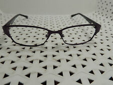Clearvision Womens Eyeglass Frames  EDEN    (MS11)