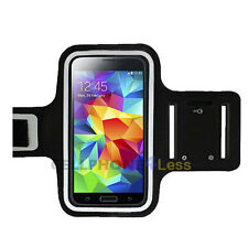 Arm Band Case Running Gym For Samsung Galaxy S3 S4 S5 S6 S7
