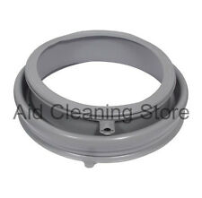 MIELE WASHING MACHINE DOOR SEAL / GASKET EQUIVALENT TO PART NO: 5156613
