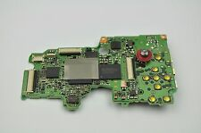 Panasonic Lumix DMC-LX3 Main Board Processor Repair Part EH1078