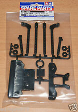 Tamiya 51368 DF-03Ra N Parts (Body Mount) (DF03RA), NIP
