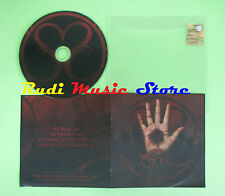 CD singolo SOUL STIGMA MY NAME 2010 EP ITALY CENTRAL STATION RECORDS (S17)no mc