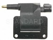 Standard Motor Products UF198 Ignition Coil