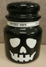 Yankee Candle Witches Brew 14.5 oz - Halloween - RARE - LAST ONE!!!!
