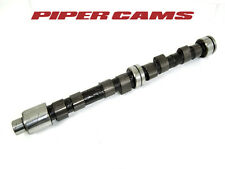 Piper Ultimate Road Camshafts for Ford Pinto 2.0L SOHC Models - OHCBP285