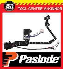 PASLODE CORDLESS GAS FRAMER 902625 MOULDED CIRCUIT BOARD – SUIT Li-ION FRAMERS