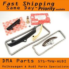 OEM MK4 VW Timing Chain Kit VR6 12 valve AFP Engine Jetta Golf GTI Eurovan