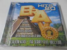 BRAVO Hits 80 - 2cd Set - 2013-Nuovo-Rihanna-Cro - Birdy-Rammstein