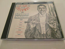 Cab Calloway With The Cabbaliers (CD Album) Used Very Good