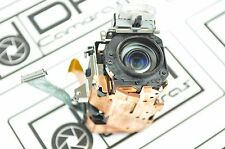 SONY HDR-SR11 Lens Zoom With CCD Sensor Repair Part DH9483