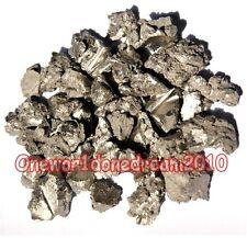 100 grams / 3.52 oz High Purity 99.9% Pure Zirconium Zr Metal Sponge Lot