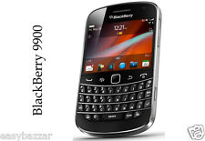 Deal 29 | Original Blackberry 9900 Black Unlocked GSM 8GB Smartphone