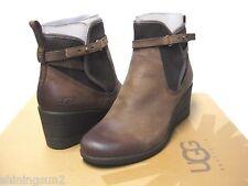 Ugg Emalie Stout Women Boots US9/UK7.5/EU40/JP26