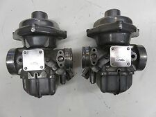 BMW Bing 32mm Carburetor Set R65 R75 R80 R90 R100