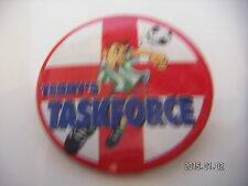 TERRY'S TASKFORCE PICTURE BADGE
