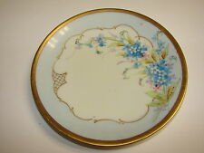 R S Germany Decorative plate