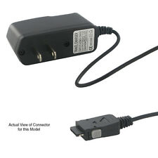 REPLACEMENT WALL HOME CHARGER for LG  VX4650, VX4700, VX-4700, VX5200 VX-6100