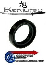 Kenjutsu Gearbox Rear Output Oil Seal to Prop- For R34 GT Skyline RB25DE Neo NA