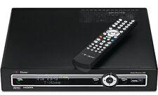 T-Home Mediareceiver 300 - Original - Neuware - Gewährleistung + Rechnung (303)