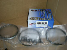 "Triumph TR7 Dolomite SPRINT ** PISTON RING SET  +0.030"" SIZE **"