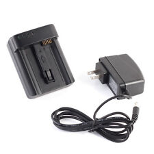 Battery Charger for Nikon EN-EL4a EN-EL4 D2H D2Hs D2Xs D3x D3 D3S D2x Camera