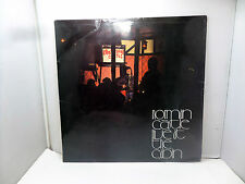 NORMAN CASTLE LIVE AT THE CABIN CPT3993 COUNTERPOINT   LP VINYL