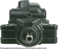 Cardone Industries 20-326 Remanufactured Power Steering Pump Without Reservoir