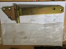 Mitsubishi Shogun Lower Rear Door Hinge Mk2 Pajero NEW