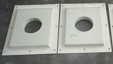 "Sturdi Build  Universal Mount 8 1/2"" x 11"" (2 pieces )(C-5)"