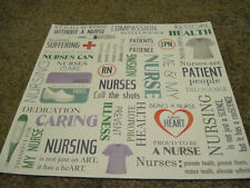 nurse caring paper How to write a case study paper for nursing describe the nursing care plan and goals, and explain how the nursing care plan improves the quality of the patient.