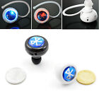 Wireless Mini Stereo Bluetooth Headset For Cell Phone Samsung HTC LG Nokia Oppo