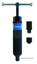 Sykes-Pickavant 150000V2 Updated Idraulico Ram 8 Tonnellate per 1500 Serie