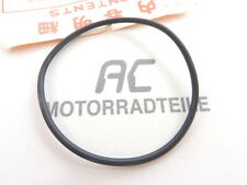 HONDA GL 1100 GOLDWING O-RING ORING ANELLO DI TENUTA 46x2 NUOVO ORIGINALE 91305-216-000