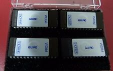 Original Simmons EPROM 'GUIRO' for SDS1, 7, 9  and others. FREE SHIPPING!