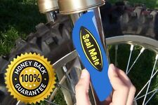 SEAL MATE TOOL  ORIGINAL  SEAL MATE  REPAIR LEAKING FORK SEALS GUARANTEED