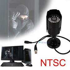 1300TVL CCTV Surveillance Security Outdoor HD IR Waterproof Camera Home NTSC