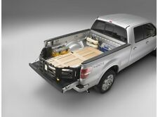 2009-2014 Ford F-150 Styleside Bed Extender Accessory Kit new OE 9L3Z-99286A40-C