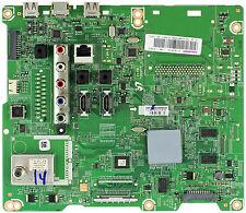 Samsung BN94-05559P Main Board for UN32EH5300FXZA