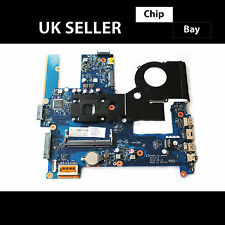 Placa Madre Para Laptop HP 15-R Series Pentium N3540 cuatro Core 788287-501 LA-A994P