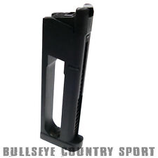 Kj Works Airsoft Magazine For KP-07 1911 Meu Co2 Version 24 Rd 6mm Bb's