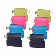 Compatible ink Cartridge for Brother DCP-150C (Pack of 2 sets)